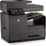 Reparación de impresoras en Villalba