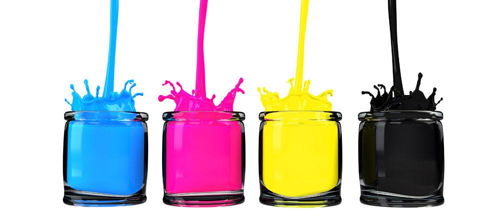 Tinta toner compatibles Majadahonda