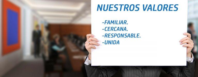 Servicios Repisystem Madrid
