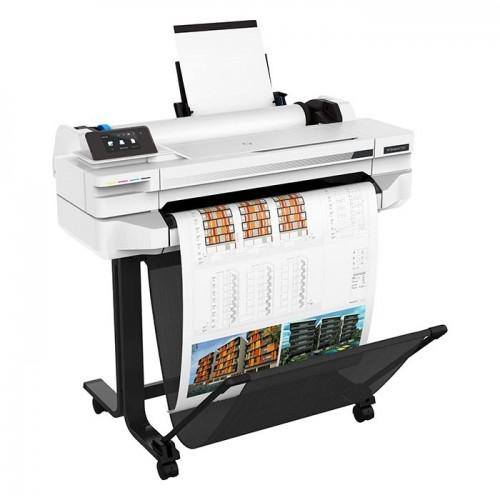 Plotter HP Designjet T500