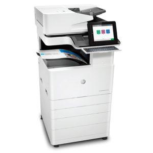 Reparación de fotocopiadoras en Mostoles