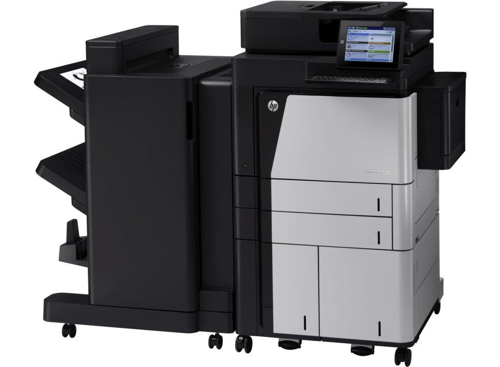 Reparación de fotocopiadoras en Majadahonda