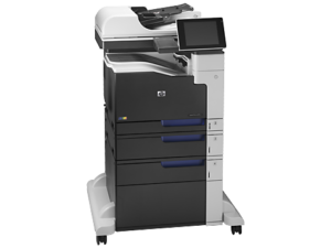 Reparación de fotocopiadoras en Collado Villalba