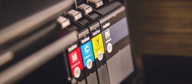 Reparación y venta de impresoras en Pozuelo